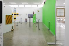 Critics Francis McWhannell and Lana Lopesi discuss a multifaceted exhibition showcasing some of Aotearoa's most exciting new talent. New Perspective, Thesis, Room, Home Decor, Bedroom, Decoration Home, Room Decor, Rooms, Home Interior Design