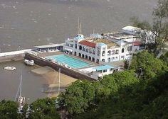Clube Naval Maputo Maputo, Naval, Zimbabwe, Holiday Travel, Tanzania, Continents, Beautiful Beaches, Colonial, Jazz