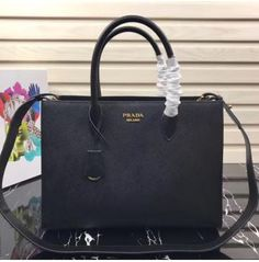 91dd565ca0 520 Best Gorgeous Handbags images in 2019
