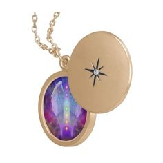 chakra,angel,healer,healing from god,angels,love, Round Locket... (€30) ❤ liked on Polyvore featuring jewelry, necklaces, round locket necklace, round locket, locket necklace, locket jewelry and round necklace