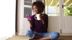 5 Painless Ways to Lower Your Cell Phone Bill