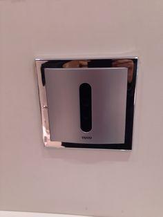 Toto sensor rmb1383