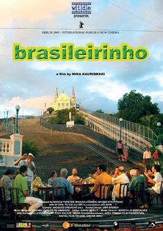 The Sound of Rio: Brasileirinho (2005)