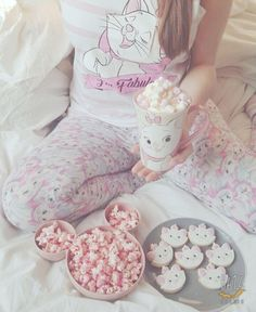 Fashion Arena Fashion Arena Click The Link For See Princess Aesthetic, Disney Aesthetic, Pink Aesthetic, Cute Disney, Disney Dream, Disney Pics, Marie Cat, Mode Rose, Deco Rose
