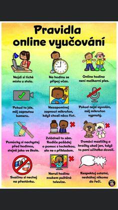 Class Teacher, Teaching English, Classroom Management, Classroom Decor, Kindergarten, Education, Learning, School, Kids