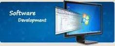 If you would like some cost-effective and time efficient solution for your software development, outsourcing is usually your best bet. You can...