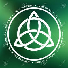 undefined Wiccan Backgrounds | Adorable Wallpapers