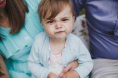 Семейная фотография. Фотосъемка Таинства Крещения. Сохраните воспоминания в фотографиях