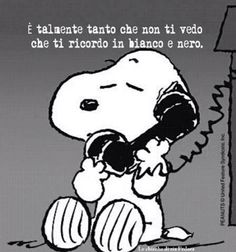 Snoopy phone home Snoopy Cartoon, Snoopy Quotes, Peanuts Quotes, Snoopy Wallpaper, Cute Beagles, Everyday Quotes, Feelings Words, Snoopy Christmas, Charlie Brown And Snoopy