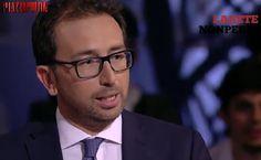 """Giornalismo fazioso, Rizzo del Corriere: """"non lo so quindi non è vero"""""""