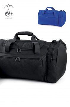 Uniwersalna torba podróżna QUADRA®