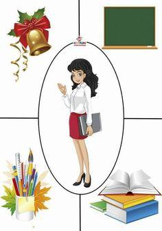 foglalkozás - tanár