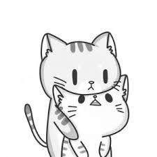 Dibujos Kawaii Para Colorear Buscar Con Google Imagenes Kawaii