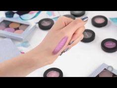 Nabla Eyeshadow Refill Juno Moon