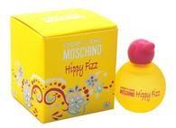 Hippy Fizz Perfume