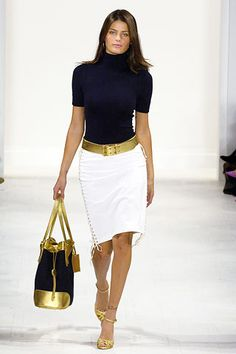 http://www.style.com/slideshows/fashion-shows/spring-2006-ready-to-wear/ralph-lauren/collection/6