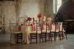 rustic wedding decoration - Google Търсене