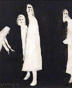 Creepy Art, Weird Art, Arte Horror, Horror Art, Angst Im Dunkeln, Arte Lowbrow, Creepy Images, Arte Obscura, Arte Sketchbook