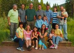 Family Reunions   Travel Agent Castle Rock Colorado   Castle Rock Honeymoon Travel   Family Travel   Travel Journeys