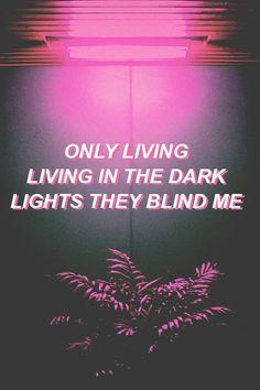 https://twitter.com/MarinasLyrics