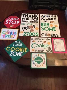 Luxurious Woman Scout Cookie E book Concepts - lorena Selling Girl Scout Cookies, Girl Scout Cookie Meme, Girl Scout Cookie Sales, Girl Scout Cookies Recipes, Brownie Girl Scouts, Scout Mom, Daisy Girl Scouts, Girl Scout Leader, Girl Scout Troop