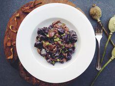 recipes www foodandwine c chestnut sage and prosciutto spaghetti ...