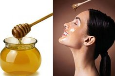 Remove sun tan at home easily with these 18 home made remedies. Get your natural color back with absolute herbal products! No anti-suntanning treatment required. Embrace the sunshine this summer. :) http://www.feminiya.com/18-home-remedies-to-remove-sun-tan-easily/ #sunblock #tanning #suntan #homebeautyremedies
