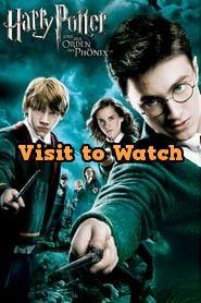 Hd Harry Potter Und Der Orden Des Phonix 2007 480p 720p 1080p Bluray Free Teljes Filmek Movies Fox Movies Popular Movies