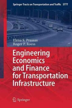 This textbook provides a fundamental overview of the application of engineering…