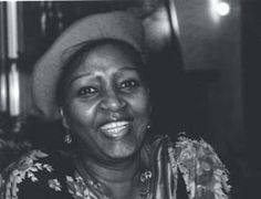 September 2013 Featured Music Foundation Rwanda has recommended two of the musicians we previously introduced you to, and they definitely deserve another listen. Read the blog we wrote about Cecile Kayirebwa - 'the Soul of Rwanda'.