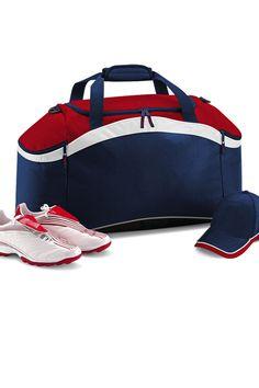 #Geanta #sport, de #voiaj din 100% poliester 600D/420D, volum 54 l, dimensiune 64x35x31 cm. Această geantă #Teamwear #BagBase poate fi #imprimată cu #logo, #siglă, #grafică, #text. Gym Bag, Bags, Fashion, Handbags, Moda, Fashion Styles, Fashion Illustrations, Bag, Totes