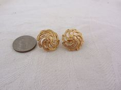 Vintage Sarah Coventry Jewelry by dockb30-crafts