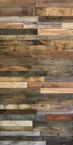 Reclaimed Wood Square Feet-DARK MIX-Reclaimed Wood Planks-Reclaimed Barn Wood-Ready to Install-Wood Accent Wall-Pallet Wall-Shiplap – wall decoration Bloğ Wood Plank Walls, Rustic Wood Walls, Reclaimed Barn Wood, Weathered Wood, Wood Planks, Wood Accent Walls, Reclaimed Wood Wall Panels, Reclaimed Wood Fireplace, Distressed Wood Wall