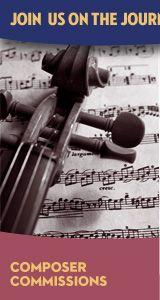 Philadelphia Classical Symphony