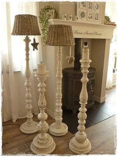 1000 images about lampen on pinterest lamps interieur and brocante. Black Bedroom Furniture Sets. Home Design Ideas