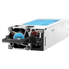 A Guide to Buying Hewlett Packard - 720478-B21 Power Supply