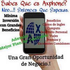 Ahorrar y gozar del mejor paquete telefónico del mercado con Movistar.