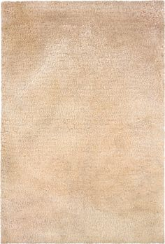 Oriental Weavers Cosmo Shag 81100 x Area Rug - Ivory/Ivory Orange Area Rug, Teal Area Rug, Beige Area Rugs, Thick Yarn, Baby Clothes Shops, Eyeshadow Makeup, Baby Shop, Ivory, Luster