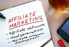Track your real sales with Affiliate Tracking Software  #SilkRoute #AffiliateMarketing