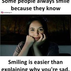 Quotes Love Hurts Feelings Sad Smile 25 Ideas For 2019 Crazy Girl Quotes, Real Life Quotes, Reality Quotes, True Love Quotes, Girly Attitude Quotes, Girly Quotes, Heartfelt Quotes, Hurt Feelings, Love Hurts