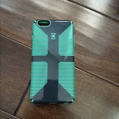 Speck iPhone 6 Plus Case Great condition Speck Accessories Phone Cases
