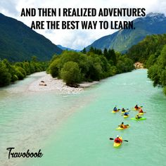 Oh yes!!! I did. Here I go for next adventure - bigger and better!  #travobook #exploretheunexplored #travelunlimited #travelislife #lovetotravel