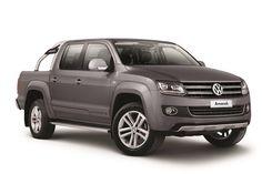 Volkswagen Amarok Ultimate 2016: Preço R$ 176,9 mil reais   CAR.BLOG.BR - Carros