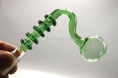 I found some amazing stuff, open it to learn more! Don't wait:http://m.dhgate.com/product/4-design-colorful-glass-pipe-curved-smoking/393001644.html