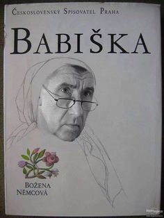 Babiška Good Jokes, Funny Jokes, Hilarious, English Jokes, Wattpad, Best Memes, Funny Cute, I Laughed, Haha