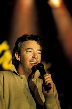 Photo of Boz SCAGGS