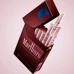 Duke Packaging provides custom cigarette boxes in USA. Are you searching for cigarette boxes wholesale in USA? We offer custom wholesale cigarette packaging in USA Cigarette Coupons Free Printable, Free Coupons By Mail, Print Coupons, Cigarette Brands, Cigarette Case, Custom Packaging Boxes, Custom Boxes, Marlboro Blue, Cigarette Aesthetic