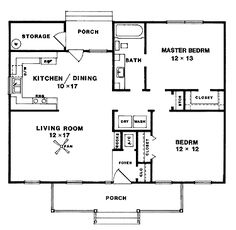 Two Car Garage With Living Quarters Plans in addition Free Garage Plans further Floor Plans Small as well Housegarage in addition Prefab Brightbuilt Barn. on over garage apartment floor plans