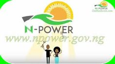 FG EXTENDS N-POWER JOBS & TRANING TILL END OF AUGUST!! July 13 2017 at 08:48PM http://ift.tt/2uembtC  FG EXTENDS N-POWER JOBS & TRANING TILL END OF AUGUST!!   In order to admit in more potentially qualified candidates and expand the opportunity base around and across the country the deadline for N-Power online jobs and training applications has been extended till the end of August. The application process commenced on June 12th 2016 and was to close on Monday July 25 2016. However being very…