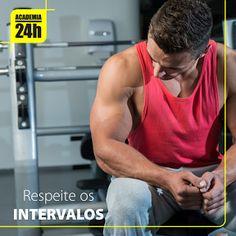 Life ZoOM News: Biomecânica é chave para treino de musculação eficaz